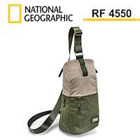 國家地理 National Geographic (NG RF 4550) 雨林系列
