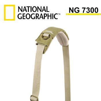 國家地理 National Geographic NG7300 地球探險系列背帶肩墊