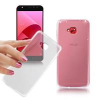 XM ASUS ZenFone 4 Selfie Pro ZD552KL 5.5吋 薄型清柔隱形保護套