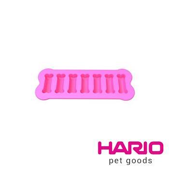 【HARIO】寵物專用迷你手工點心模型  POKS-1