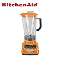 KitchenAid果汁料理機(南瓜橘)3KSB1575TTG
