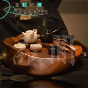 品閒 韓式定窯輕便茶具4件組