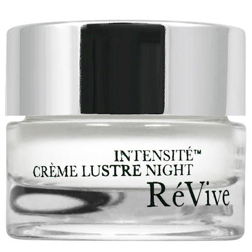 ReVive 極緻除皺嫩白晚霜(5ml)