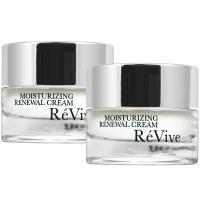 ReVive 光采再生活膚霜(5ml)*2