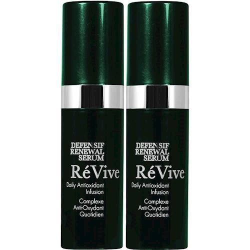 ReVive 光采再生複合精華(5ml)*2