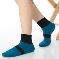 【KEROPPA】可諾帕無痕足弓運動機能襪(男女適用)x2雙C98008