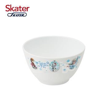 Skater幼兒餐碗-冰雪奇緣