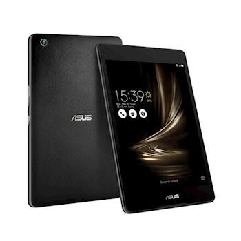 ASUS ZenPad 3 8.0 (Z581KL) 4G/32G LTE平板電腦 送藍芽耳機+USB隨行燈