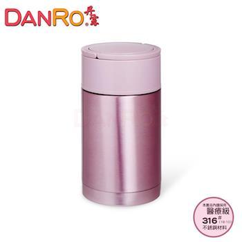丹露超真空燜燒罐 1200ML