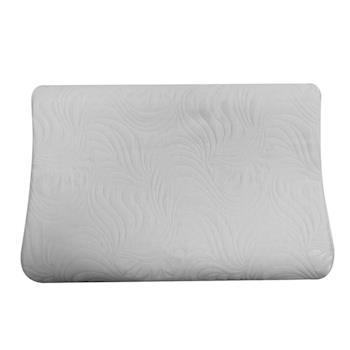 德國璽堡負離子超熟睡乳膠枕組