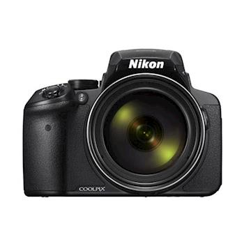 NIKON COOLPIX P900數位相機(公司貨)