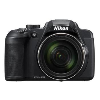 NIKON 尼康 COOLPIX B700 數位相機 類單眼 (公司貨)