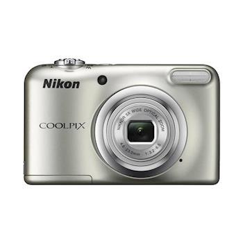 NIKON COOLPIX A10數位相機(公司貨)
