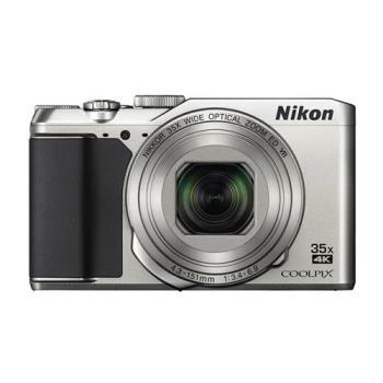 NIKON COOLPIX A900數位相機(公司貨)