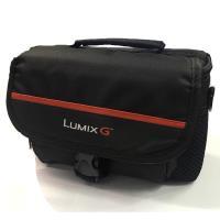 Panasonic 背包 微單眼用 一機兩鏡 相機包 側背包 包
