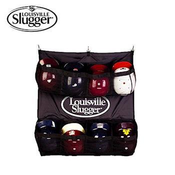 Louisville Slugger 頭盔掛袋 LB15302B00