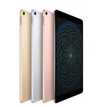 APPLE 蘋果 iPad Pro WiFi 10.5吋 256GB (MPF22TA/A)