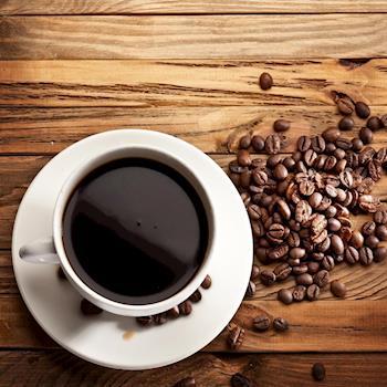 大隱珈琲 樂活系列 嚴選咖啡豆 - 一磅 x5入  3款風味任選