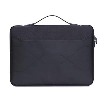 日系簡約多功能 13吋~14吋 通用筆記型電腦手提包 平板電腦 手機 好收納 電腦手提包