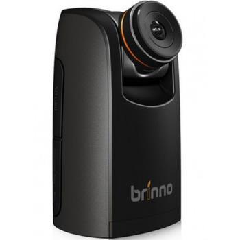 【Brinno】BCC200 專業版建築工程縮時攝影機 (台灣公司貨)