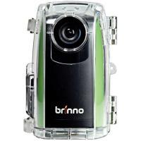 【Brinno】BCC100 建築工程縮時攝影機 (台灣公司貨)