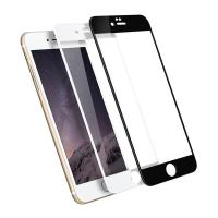 Cooyee Apple iPhone 6/6S Plus 滿版玻璃貼(亮面)(全膠)