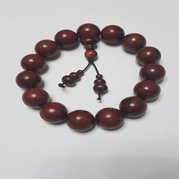珍元閣帝王之木印度小葉紫檀超值組-獨