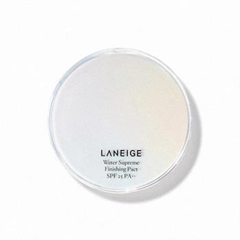 【LANEIGE 蘭芝】水瓷光蜜粉餅