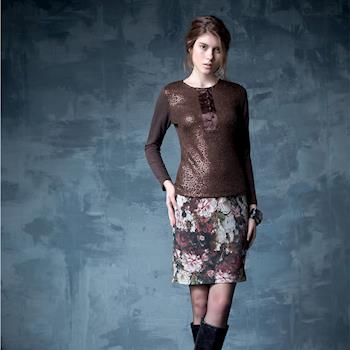 【龐吉 PANGCHI】滿版亮片質感上衣(1523013-65-66-67)