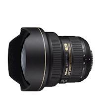 NIKON 尼康 AF-S 14-24mm F2.8G 變焦鏡 (國祥公司貨)