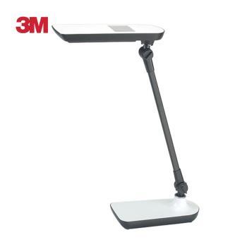 3M 58度LED可調光博視燈桌燈檯燈LD6000(三色)