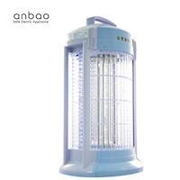 安寶  15W手提式捕蚊燈 AB-9849A