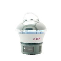 安寶  5W光觸媒捕蚊器 AB-2016
