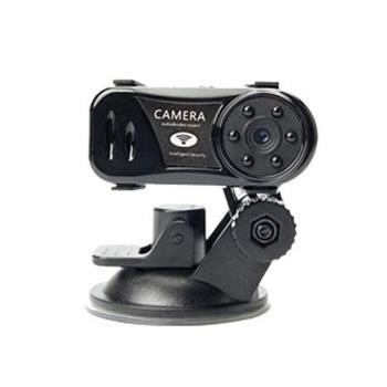 夜視HD無線WIFI攝影機