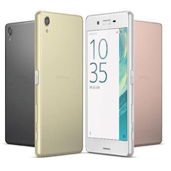 Sony Xperia X (3G/64G)