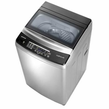 TATUNG大同15kg氣泡洗淨變頻洗衣機TAW-A150DD