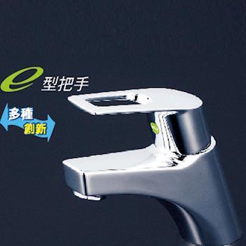 KVKKM7001TEC臉盆單槍龍頭