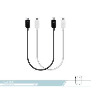 Samsung三星 原廠 電源分享線 各廠牌適用/ 藍芽耳機/手環適用 (三星公司貨/全新盒裝)