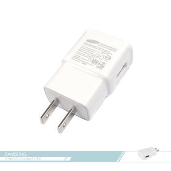 Samsung三星 Galaxy 原廠 5.3V/ 2A Note3 USB旅行充電器 (BSMI認證)