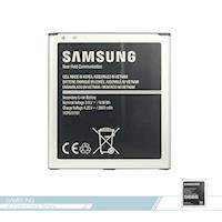 Samsung三星 Galaxy J5 /Grand Prime G530/G531/G530Y_2600mAh/原廠電池/手機電池