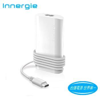Innergie PowerGear USB-C 45 45瓦 USBC 筆電充電器