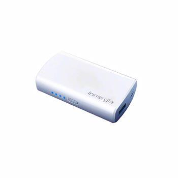 Innergie PocketCell 5200 5200mAh 快充行動電源