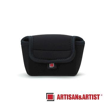 ARTISAN ARTIST 合身防護相機鏡頭袋 ACAM-414