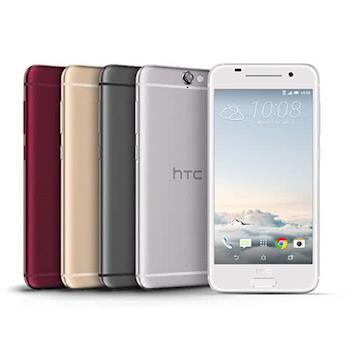 福利品 HTC One A9 (2G/16G) 5吋八核心智慧機