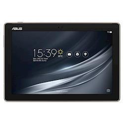 ASUS ZenPad 10 Z301M-1H027A(星塵灰)