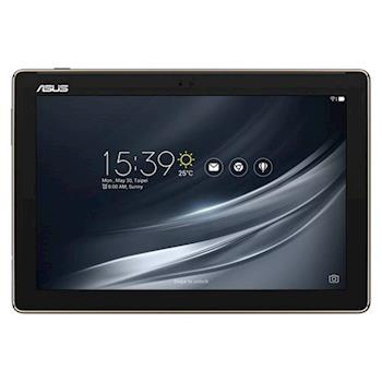 ASUS華碩 ZenPad 10 10吋四核平板 WiFi/16G Z301M-1H027A(星辰灰)
