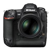 NIKON 尼康 D5 單眼相機 單機身(國祥公司貨)