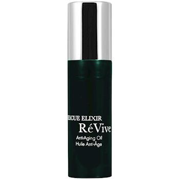 ReVive 極緻特潤精華油(5ml)