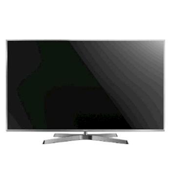 Panasonic國際牌75吋4K六原色3D智慧型電視TH-75EX770W含標準安裝★