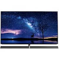 Panasonic國際牌65吋4K OLED電視TH~65EZ1000W含